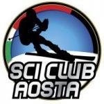 Sci club Aosta